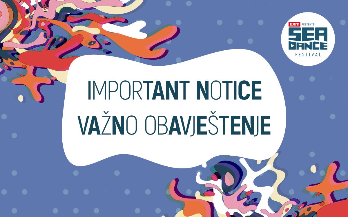 SDF_notice