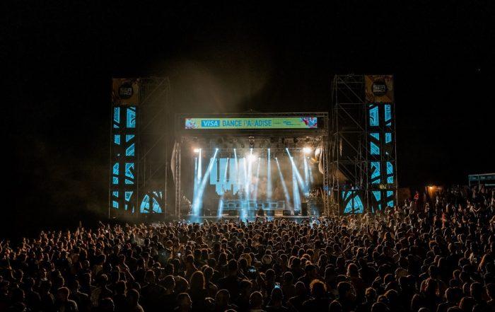 Sea Dance Festival 2021-2